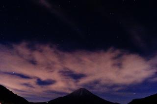 屋上からの富士山夜_1.JPG